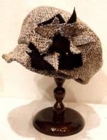 2008年1月帽子教室サンプル