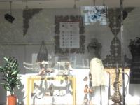 皮革産業展・・・靴
