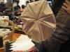 2009年12月帽子教室/N様2