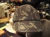 2009年12月帽子教室/N様3