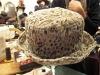 2009年12月帽子教室/N様4