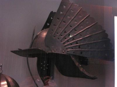 軍事博物館2