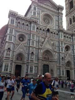 Duomoマラソン/Decoration Desire