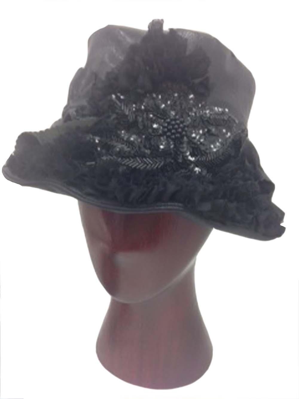 DecorationDesire帽子