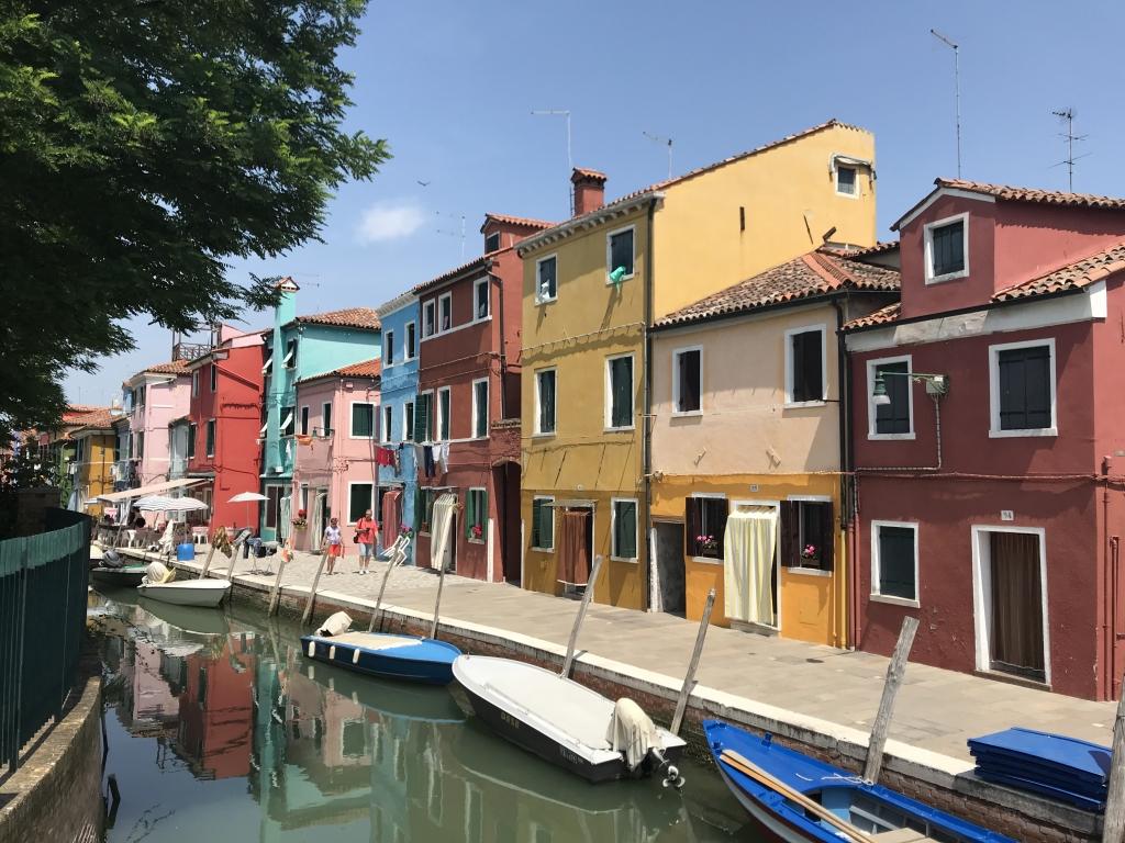 イタリア/DeDe